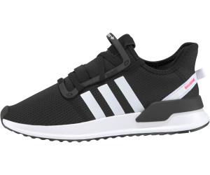 Adidas U_Path Run core blackash greycore black ab 57,57