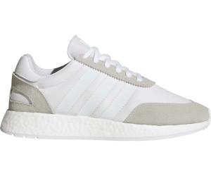 Adidas I 5923 ftwr whiteftwr whiteftwr white au meilleur
