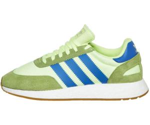 domingo Buzo Ambientalista  Adidas I-5923 hi-res yellow/true blue/gum 3 ab 99,95 € | Preisvergleich bei  idealo.de