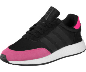 Adidas I 5923 pinkblack au meilleur prix sur