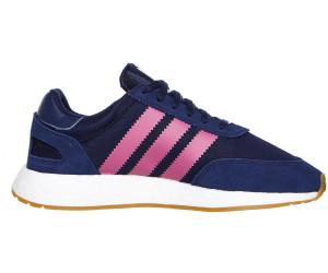 Adidas I 5923 night indigoreal pinkgum au meilleur prix