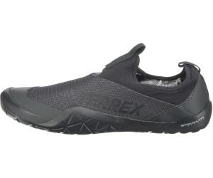 Adidas Terrex CC Jawpaw II core black ab 43,00