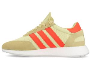 Adidas I 5923 clear yellowsolar redgrey one au meilleur