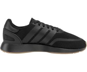 Adidas N5923 ab 23,24 € | Preisvergleich bei