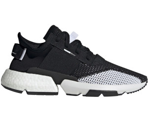 Adidas POD S3.1 core blackcore blackftwr white ab 56,35