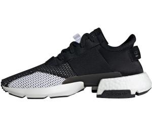 1 Schuhe Pod S3 Billig Adidas Originals 2019 Neue Kollektion