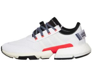 Adidas 95 S3 Pod Whiteftwr Whitecore 1db2928Ftwr Black Ab 49 eYDEH92IWb
