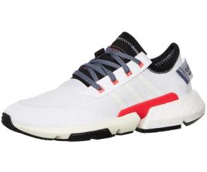 Adidas POD S3.1 (DB2928) ftwr whiteftwr whitecore black ab