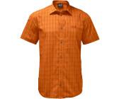 Wolfskin Rays Shirt 99 € Men Ab Stretch Jack Vent 44 W2HIED9Y