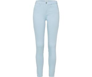 4c6e6f16aa1bf2 Tommy Hilfiger Como Skinny Stretch Jeans (WW0WW24490) omphalodes ab ...
