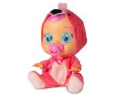 d0a59d1d052fb IMC Toys Cry Babies au meilleur prix sur idealo.fr