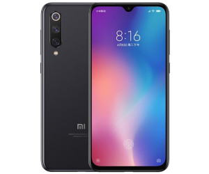 Xiaomi mi 9 se ab 307 05 u20ac preisvergleich bei idealo.de