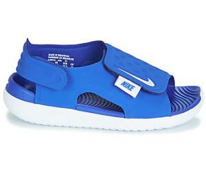new concept cf876 517aa Nike Sunray Adjust 5