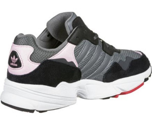 Adidas Yung 96 grey fourgrey fivelight pink ab 49,50