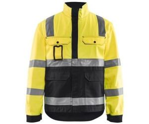 Blakläder Warnschutzjacke 4023 HIGHVIS ab 67,98