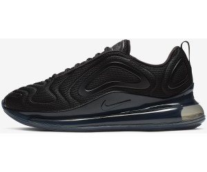 Nike Air Max 720 blackblackblack ab 158,99