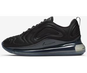Nike Air Max 720 Women blackblackblack ab 149,99