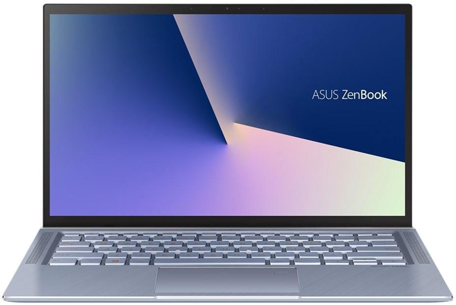 Asus ZenBook 14 (UX431FA-AM022T)