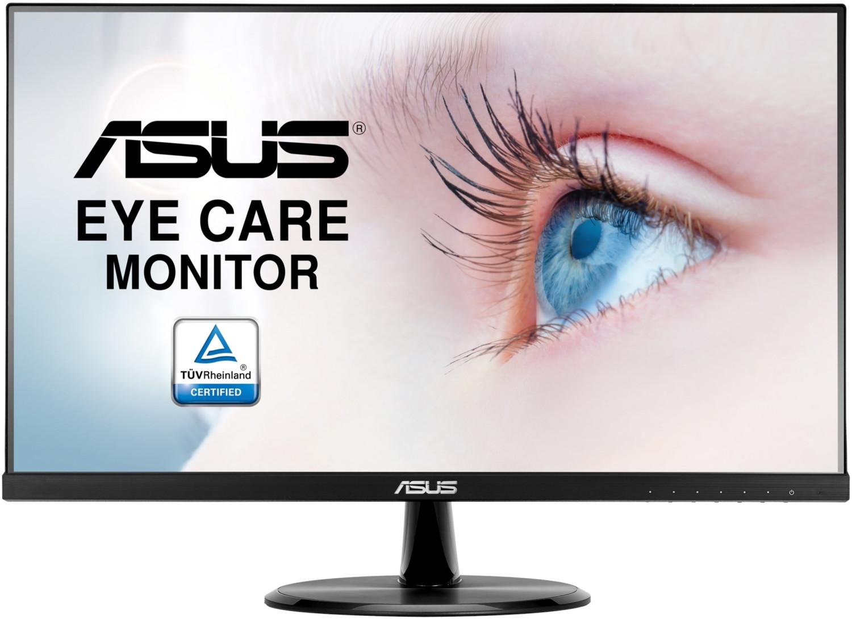 Asus VP249HR