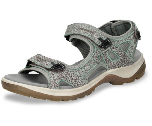 Ecco Offroad Ladies (069563) ice flowercocoabrown ab € 69