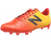 scarpe calcio new balance uomo