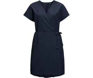 Jack Wolfskin Victoria Dress (1505361) ab 30,46