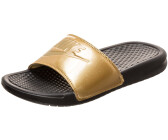 21b7552372 Nike Benassi JDI Women (618919). Nike Benassi JDI Women (618919). Nike  Benassi JDI Women (618919). Sandali da mare, Materiale esterno ...