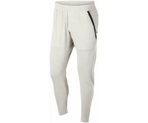 Nike Sportswear Tech Pack Pants (AR1550) au meilleur prix