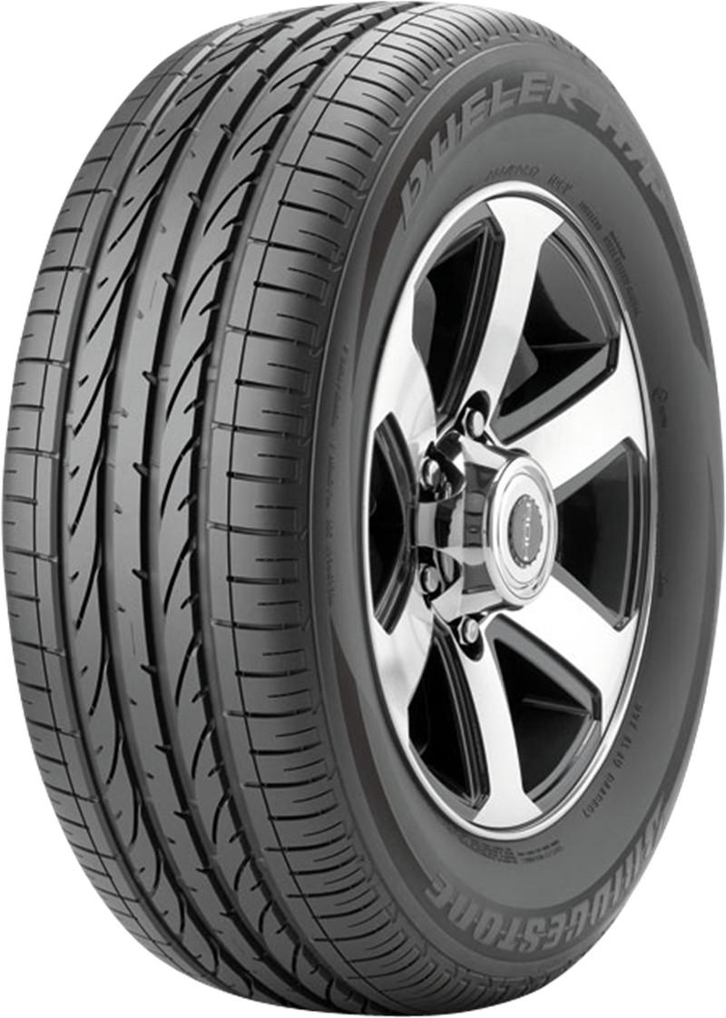 Bridgestone Dueler H/P Sport 285/40 R21 109Y