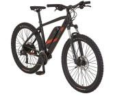 7172419dc3ff80 Rex E Bike MTB Graveler bei idealo.de