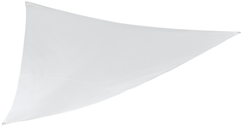 GO-DE Dreieckig 3,6 x 3,6 x 3,6 m Dessin 1012