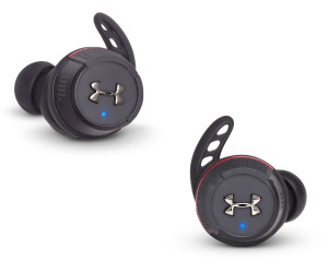 JBL Under Armour True Wireless Flash desde 179,00