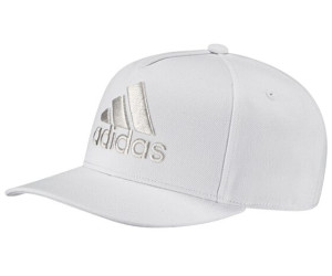 6e7a2bfd30c8f Buy Adidas H90 Logo Cap from £9.62 – Best Deals on idealo.co.uk