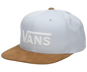Vans Drop V II Snapback Cap ab 12,25 € | Preisvergleich bei