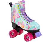 Chaya Rollschuhe Roller Skates Ruby Soft weiss Größe 38