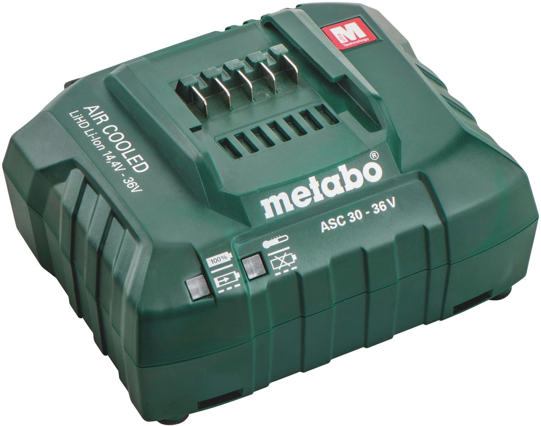 Image of Metabo ASC 30 EU