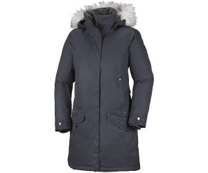 Columbia W Alpine Escape Jacket ab 175,66 € | Preisvergleich