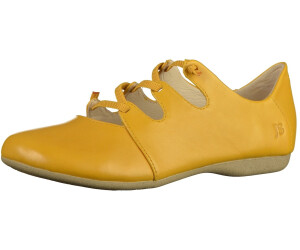 60919d5474163 Josef Seibel Fiona 04 yellow ab 75,10 €   Preisvergleich bei idealo.de