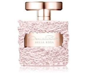 Fin Oscar de la Renta Bella Rosa Eau de Parfum ab 31,40 VE-72