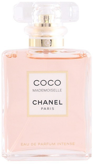Image of Chanel Coco Mademoiselle Intense Eau de Parfum (35ml)