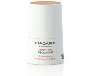 Mádara Soothing Deodorant (50 ml)