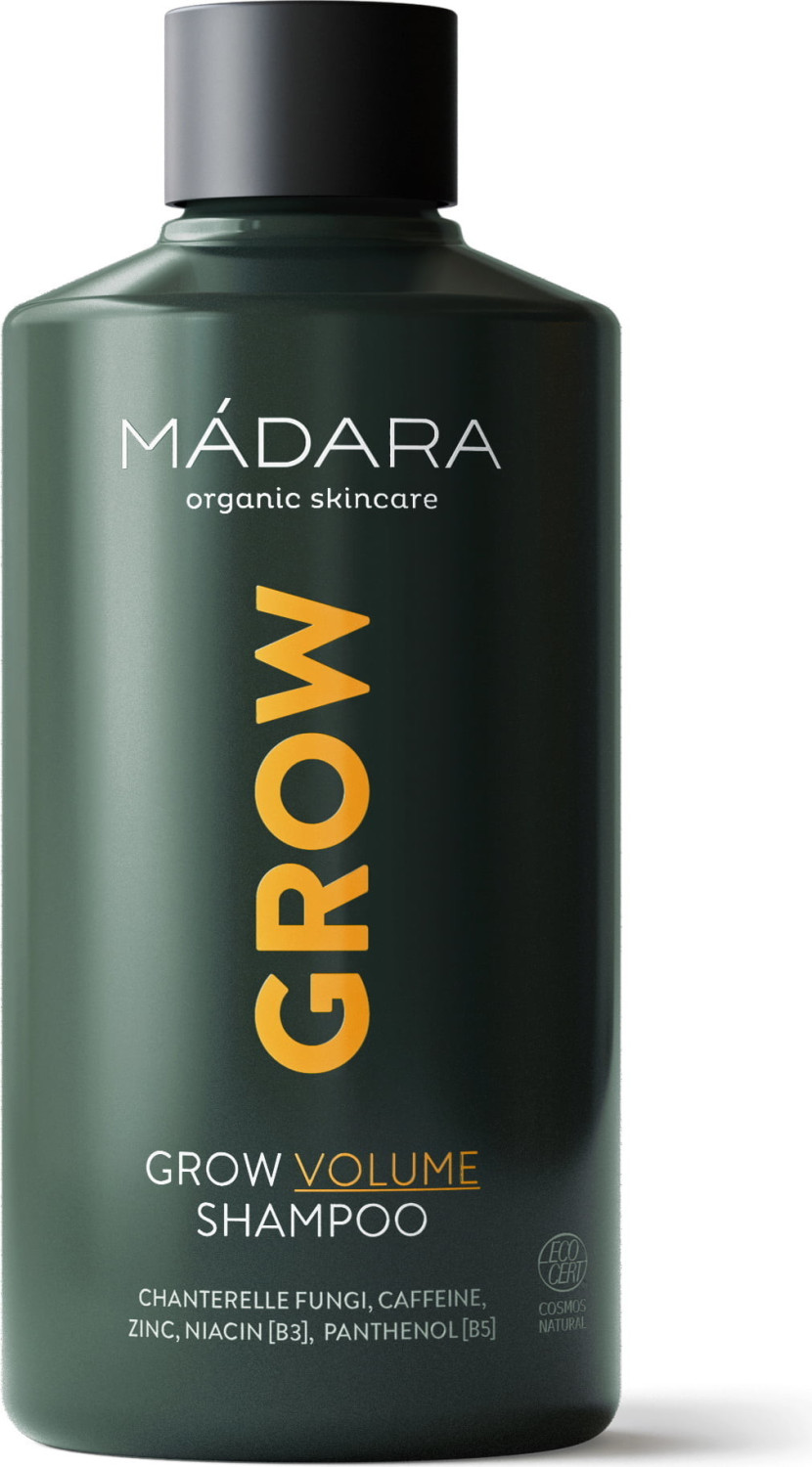 Mádara Hair Grow Volume Shampoo (250 ml)