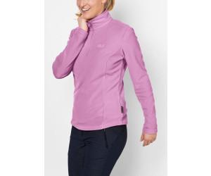 Wolfskin Gecko Women Tulip Jack 00 Pink Ab 40 9WHIDEe2Y
