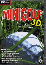 Minigolf 3D (PC)