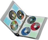 Hama CD-Tasche Preisvergleich   Günstig bei idealo kaufen