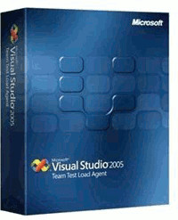Microsoft Visual Studio 2005 Foundation Server ...