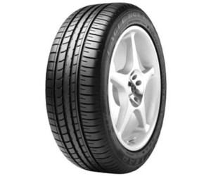 Buy goodyear eagle nct 5 22550 r17 94w rof from 11672 compare goodyear eagle nct 5 22550 r17 94w rof altavistaventures Image collections