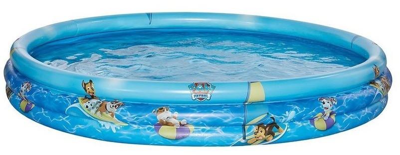 Happy People Paw Patrol Pool 150 x 25 cm