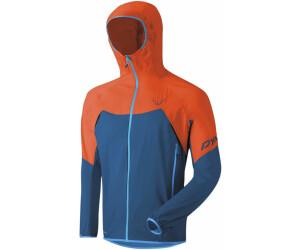 Dynafit Transalper Light 3l Jacket ab 173,66