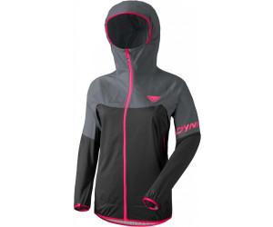 Dynafit Transalper Light 3l Jacket Women ab 179,90